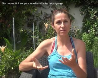 interview Aline2